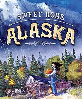 Sweet-Home-Alaska-0