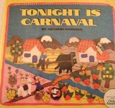 Tonight-Is-Carnaval-0