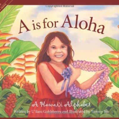A-is-for-Aloha-A-Hawaii-Alphabet-0
