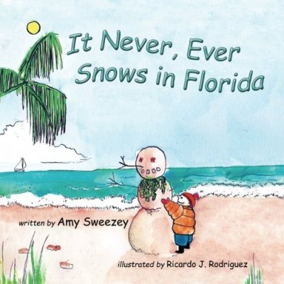 It-Never-Ever-Snows-in-Florida-0
