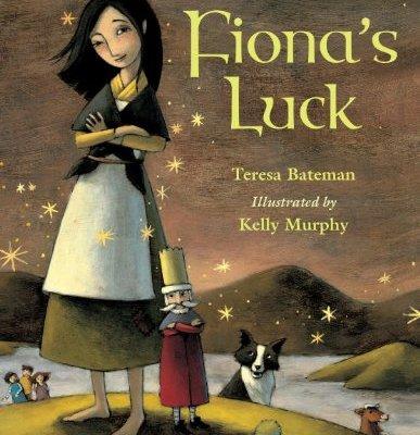 Fionas-Luck-0