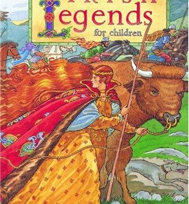 Great-Irish-Legends-for-Children-0