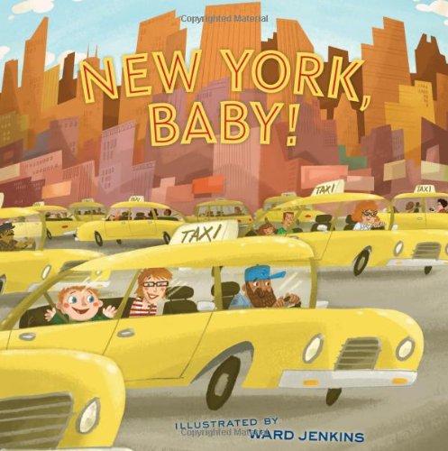 New-York-Baby-0