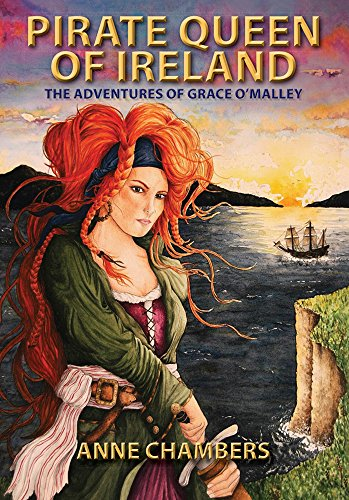 Pirate-Queen-of-Ireland-The-Adventures-of-Grace-OMalley-0