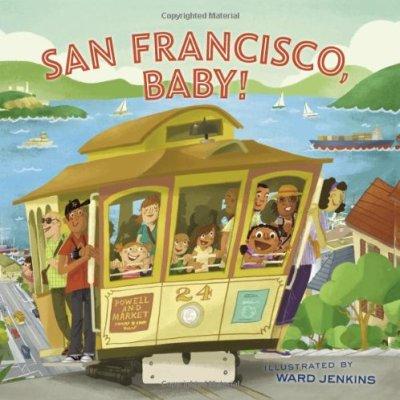 San-Francisco-Baby-0