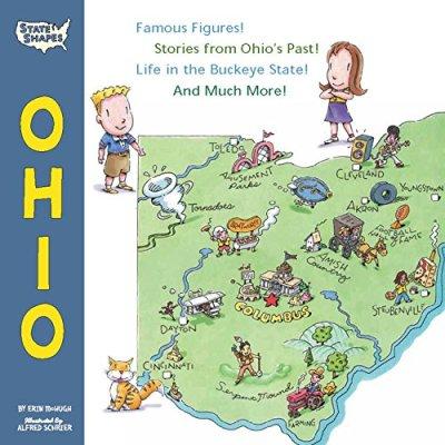 State-Shapes-Ohio-0