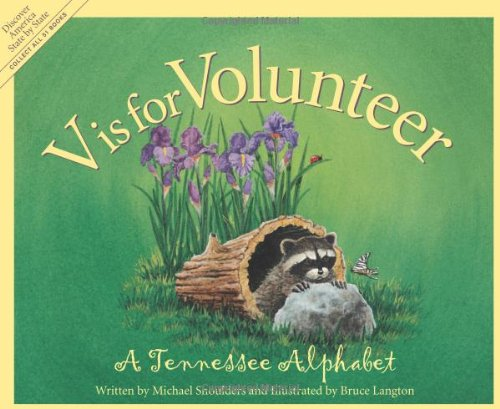 V-is-for-Volunteer-A-Tennessee-Alphabet-Discover-America-State-by-State-0