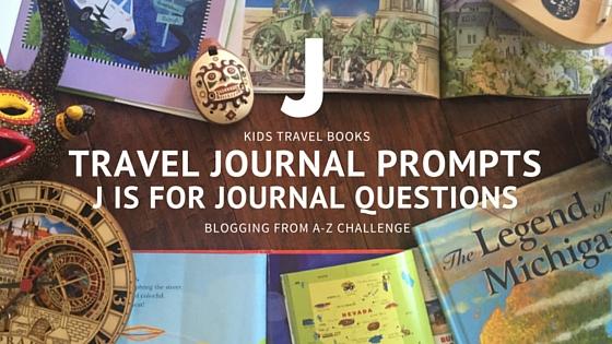 Kids Travel Books (10)