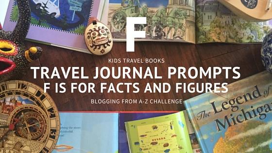 Kids Travel Books (6)