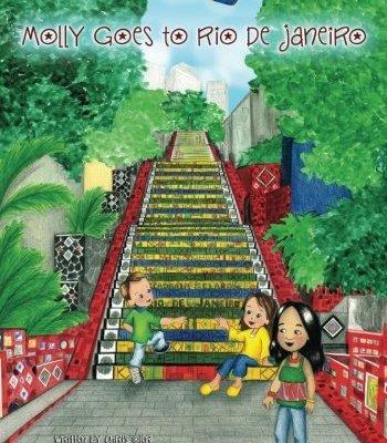 Molly-and-the-Magic-Suitcase-Molly-Goes-to-Rio-de-Janeiro-Volume-10-0
