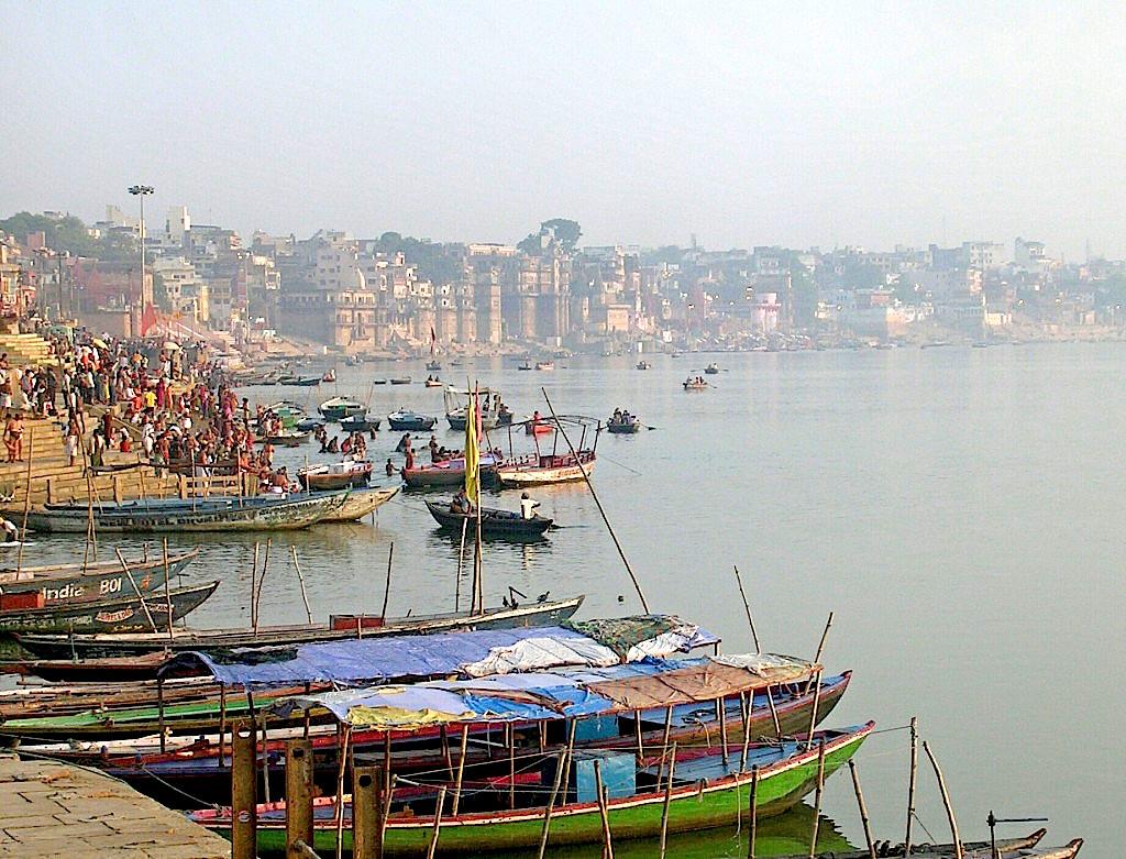 Varanasi_Travelwoman_5