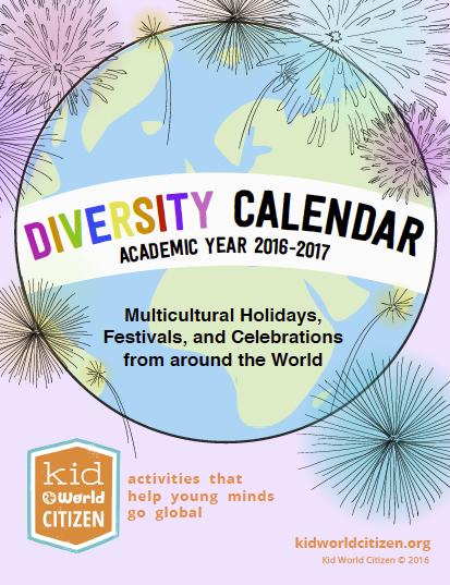 Diversity_Calendar_2016_2017