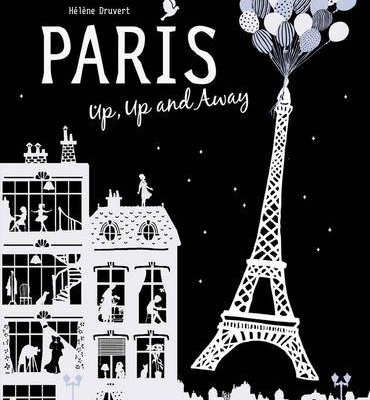 Paris-Up-Up-and-Away-0