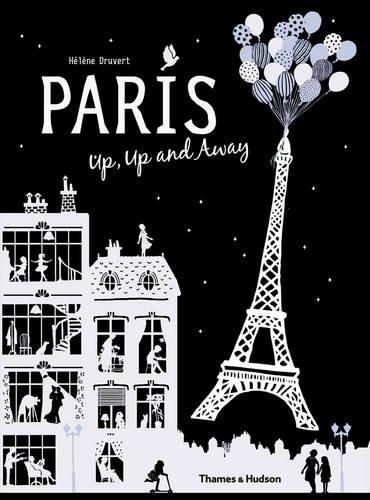Paris-Up-Up-and-Away-0