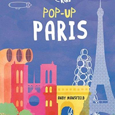 Pop-up-Paris-Lonely-Planet-Kids-0