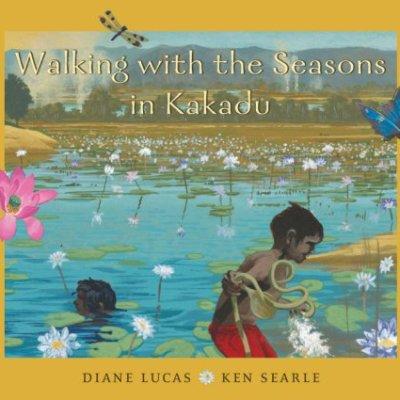 Walking-with-the-Seasons-in-Kakadu-0