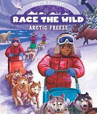 Arctic-Freeze-Race-the-Wild-3-0