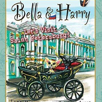 Lets-Visit-Saint-Petersburg-Adventures-of-Bella-Harry-0