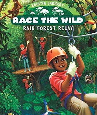 Race-the-Wild-1-Rain-Forest-Relay-0
