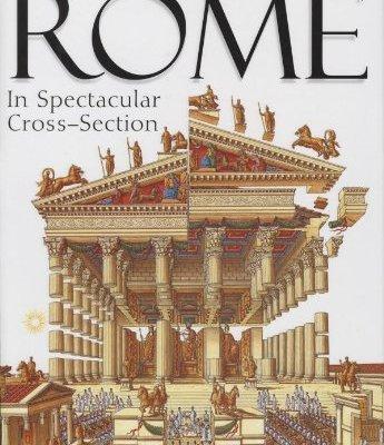 Rome-0