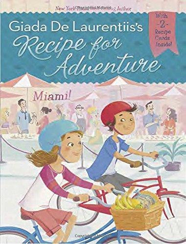 Miami-7-Recipe-for-Adventure-0