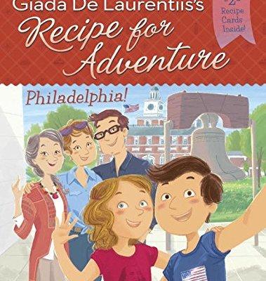Philadelphia-8-Recipe-for-Adventure-0