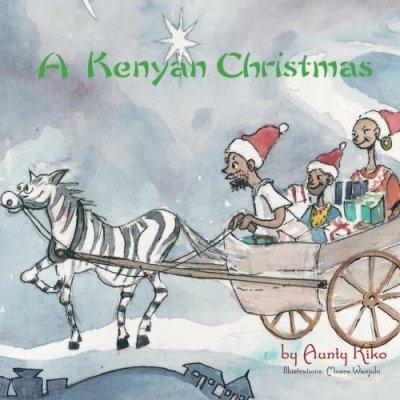 A-Kenyan-Christmas-0