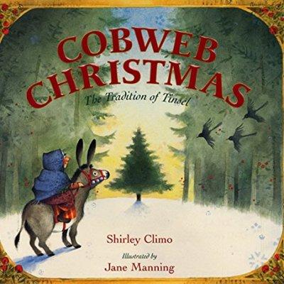 Cobweb-Christmas-The-Tradition-of-Tinsel-0
