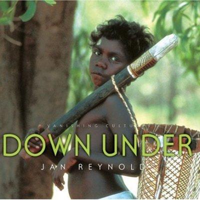 Down-Under-Vanishing-Cultures-Series-0