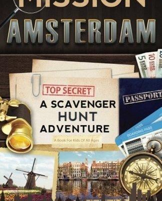 Mission-Amsterdam-A-Scavenger-Hunt-Adventure-Travel-Book-For-Kids-0