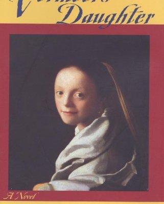 Vermeers-Daughter-A-Novel-0