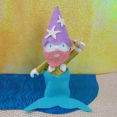 MyGnomeOnTheRoam_gnome-mermaid_LR
