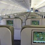 Jet Blue Airlines … affordable without sacrifice