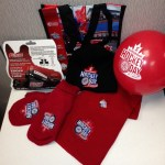 It's Scotia Hockey Day in Canada! Win a prize pack! {Canada}