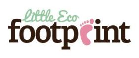 little eco footprint