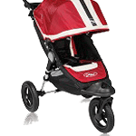 Florida made easy by Orlando Stroller Rentals