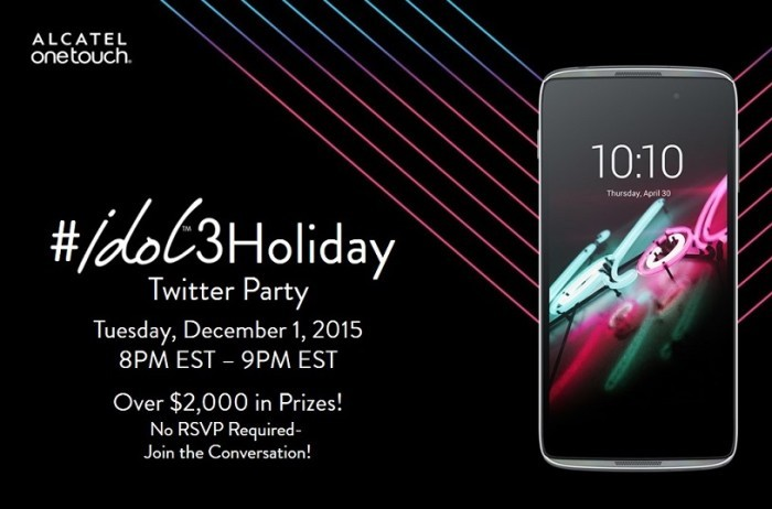 Idol3Holiday-Graphic-v3
