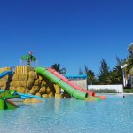 Leave the Grind Behind and Enjoy some Family Fun in the Sun
