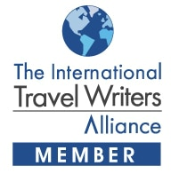 International Travel Writer's Alliance