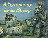 Symphony for the Sheep- Kid World Citizen