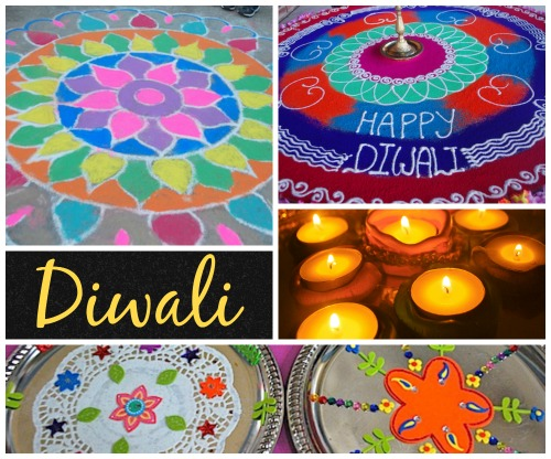 What Is Diwali The Festival Of Lights