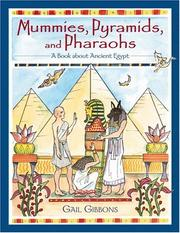"""Two Great Books on """"Egyptian Mummies"""""""