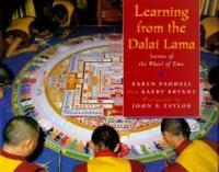 Learning From the Dalai Lama- Kid World Citizen