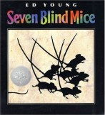 Seven Blind Mice- Kid WOrld Citizen