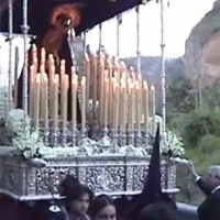 "My ""Documentary"" on Semana Santa in Spain (Spanish video)"