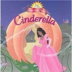 Afro Cinderella Around the World- Kid World Citizen