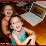 Greek Cinderella Around the World- The Orphan Book Review- Kid World Citizen