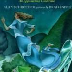 Smoky Mountain Rose- Cinderella Around the World- Kid World Citizen