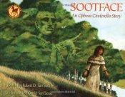Sootface- Cinderella Around the World- Kid World Citizen