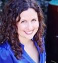 Michelle Seitzer- Kid World Citizen